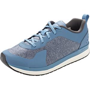 Shimano SH-CT500 Shoes Women blue blue