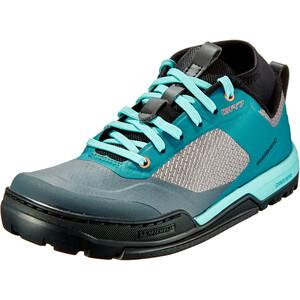 Shimano SH-GR701 Schuhe Damen blau/grau blau/grau