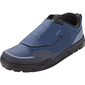 Shimano SH-GR901 Schuhe blau blau
