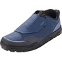 Shimano SH-GR901 Schuhe navy