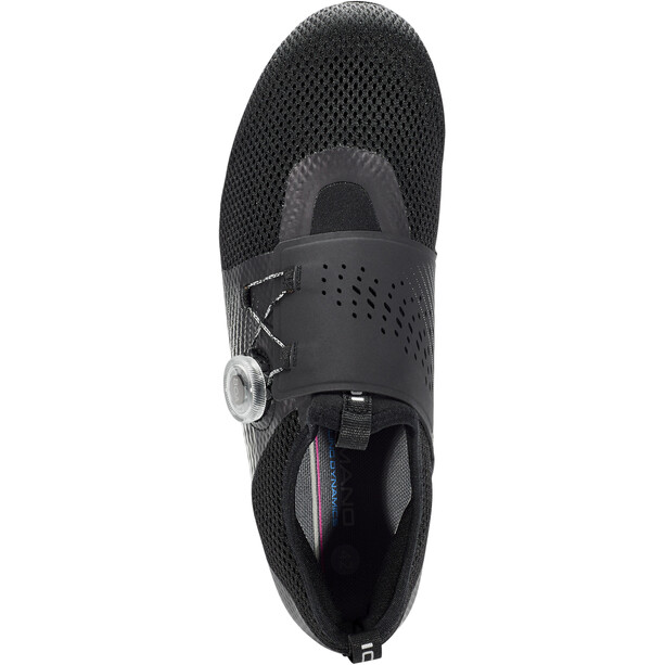 Shimano SH-IC500 Schuhe Damen black