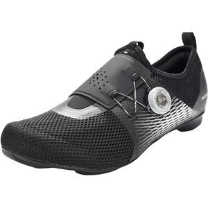 Shimano SH-IC500 Schuhe Damen black black