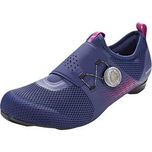Shimano SH-IC500 Schuhe Damen purple purple