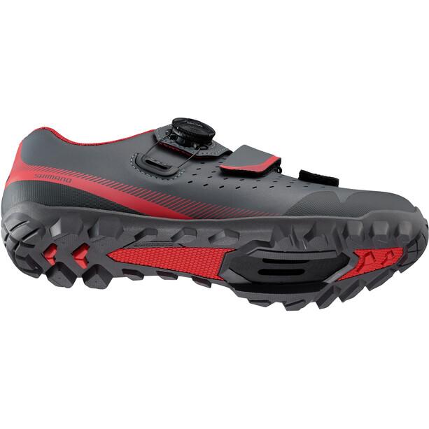 Shimano SH-ME400 Schuhe Damen gray