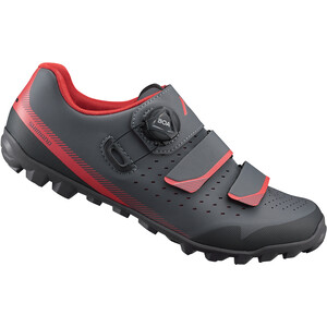 Shimano SH-ME400 Schuhe Damen gray gray