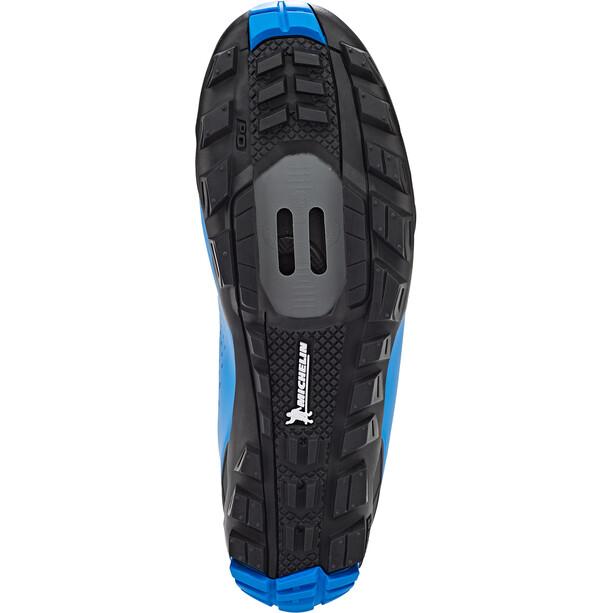Shimano SH-ME501 kengät, sininen