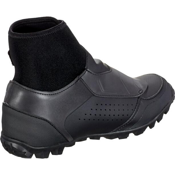 Shimano SH-MW501 Chaussures, black