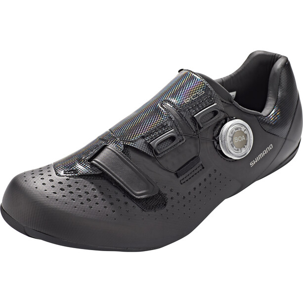 Shimano SH-RC5 Bike Shoes black