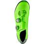 Shimano SH-XC901 Shoes Herr green