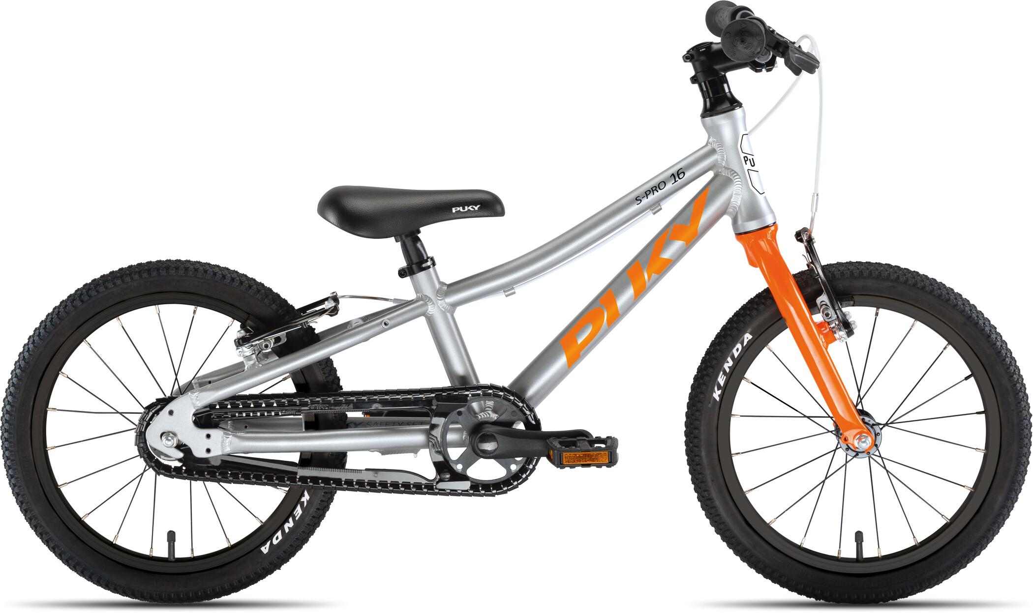 Kinderfahrrad 12 18 Zoll günstig kaufen | bikester.at