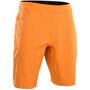 riot orange