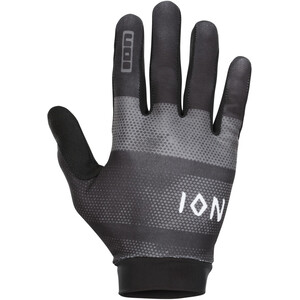 ION Scrub Gants, black black