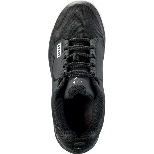 ION Scrub Schuhe black