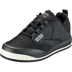 ION Scrub Schuhe black black