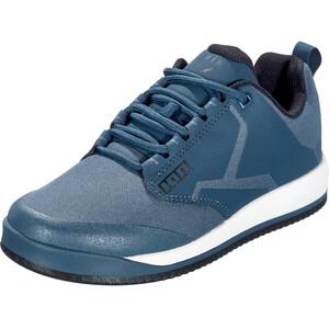 ION Scrub Schuhe blau blau