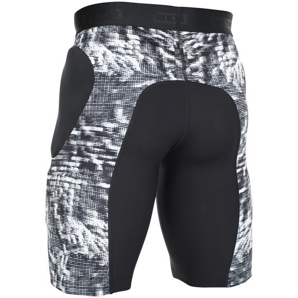 ION Scrub AMP Protektor-Shorts aop