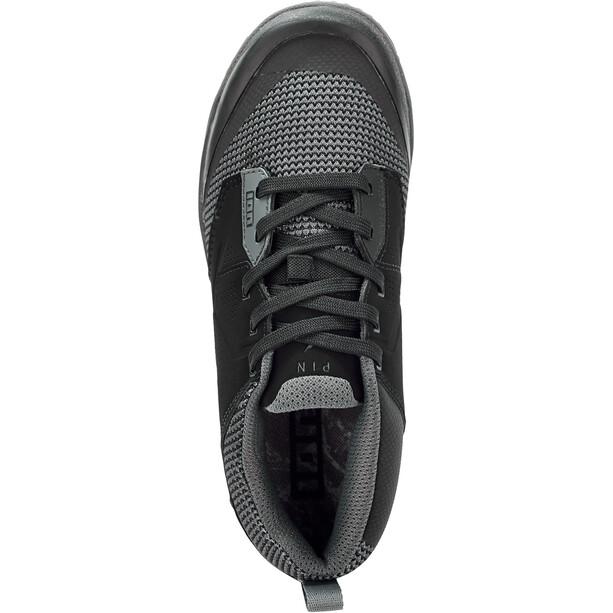 ION Scrub AMP Schuhe black