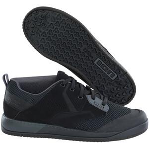 ION Scrub AMP Schuhe black black