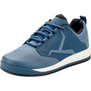 ION Scrub AMP Schuhe blau/schwarz blau/schwarz