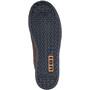 ION Scrub Select Schuhe braun