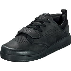 ION Scrub Select Schuhe black black