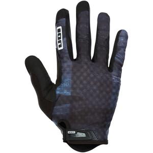 ION Traze Gloves black black