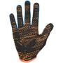 ION Traze Handschuhe riot orange
