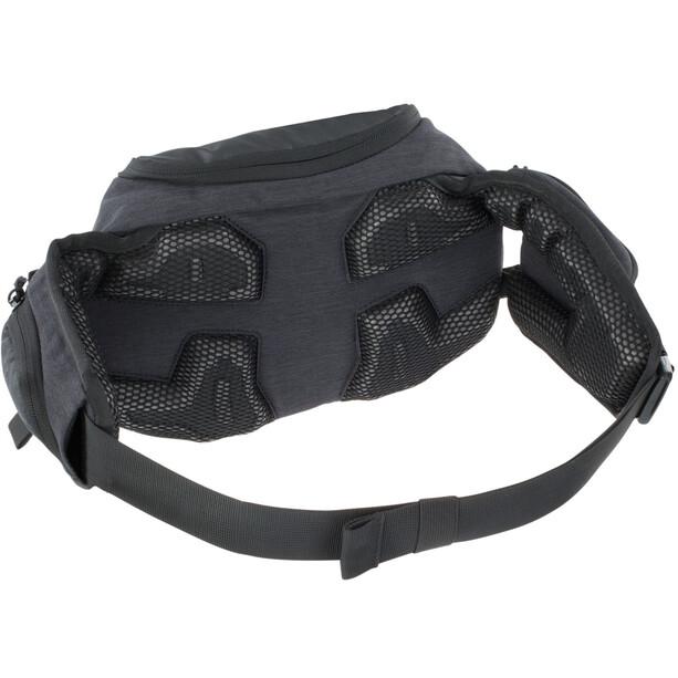 ION Traze 3 Hüfttasche black