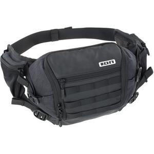ION Traze 3 Sacoche de ceinture, noir noir