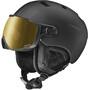 Julbo Sphere Connect Helm black