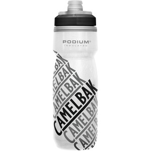 CamelBak Podium Chill Flasche 620ml race edition race edition