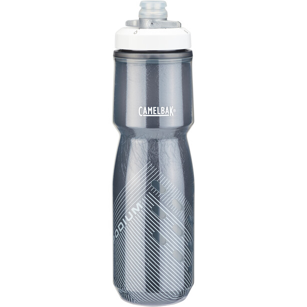 CamelBak Podium Chill Flasche 710ml navy perforated