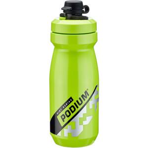 CamelBak Podium Dirt Series Bottle 620ml grön grön