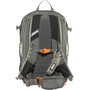 ABS s.LIGHT Compact Base Unit + s.LIGHT Compact Zip-On 30l Backpack glacier blue