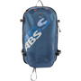 ABS s.LIGHT Compact Base Unit + s.LIGHT Compact Zip-On 15l Backpack glacier blue