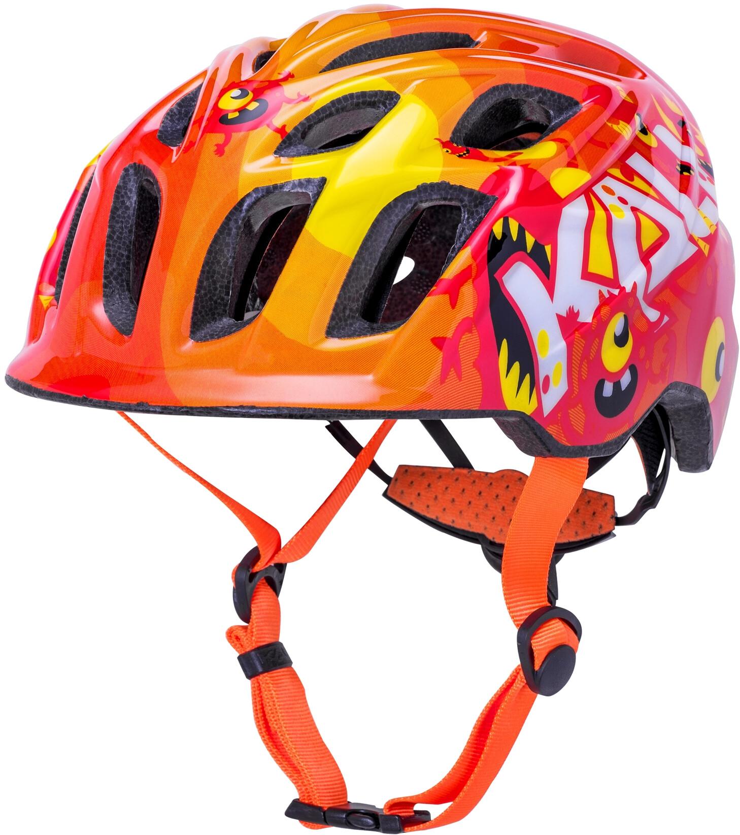 bikester.dkorbea avant m40team d blueblack