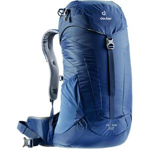 Deuter AC Lite 32 Sac à dos, bleu bleu