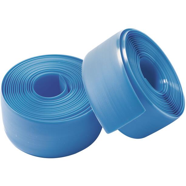 Proline Anti-Platt Pannenschutz