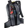 Deuter Race Backpack 8L graphite-petrol