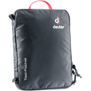 Deuter Tool Pocket black black