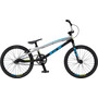 "GT Bicycles Speed Series Expert XL 20"" gloss silver/black"