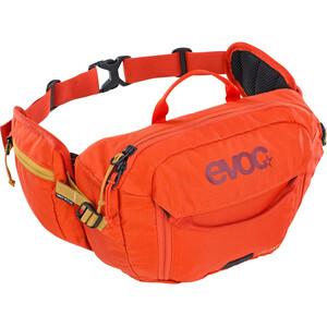 EVOC Hip Pack 3l オレンジ