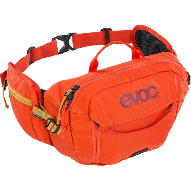 EVOC Hip Pack 3l, orange