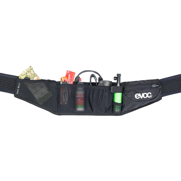 EVOC Race Belt 0,8l black