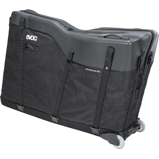 EVOC Road Bike Bag Pro 300l black
