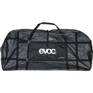 EVOC Bike Cover 360l ブラック