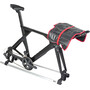 EVOC Road Bike Stand black