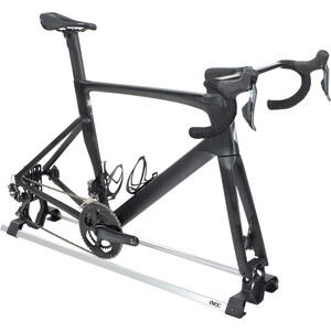 EVOC Road Bike Stand black black