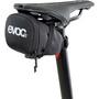 EVOC Seat Bag S schwarz