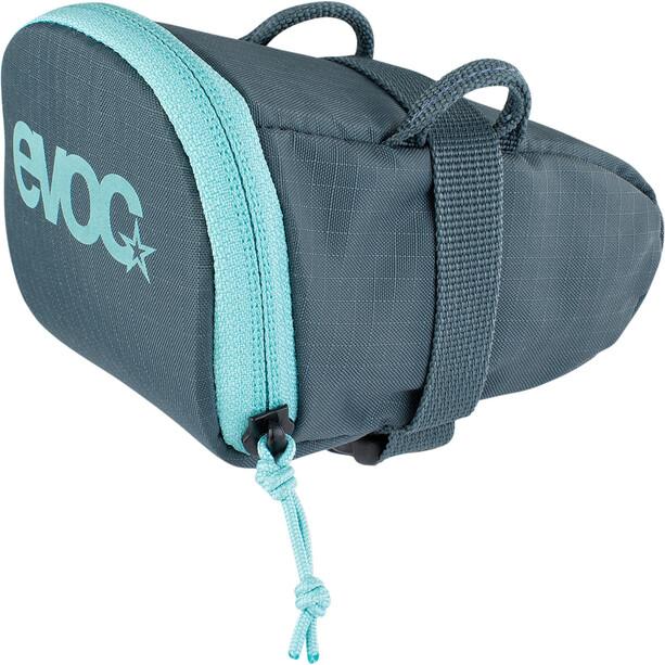 EVOC Seat Bag M blau